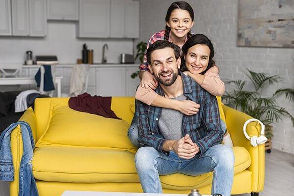 Jak jednoduše získat půjčku do 10 minut online přes internet